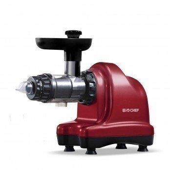 BioChef Axis Cold Press Juicer