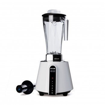 BioChef-Living-Food-Blender-White