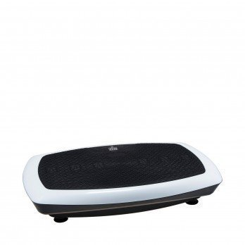 VibroSlim Radial 3D Vibration Machine