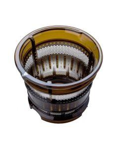 BioChef Atlas Whole / PRO Whole Juice Strainer (Coarse)